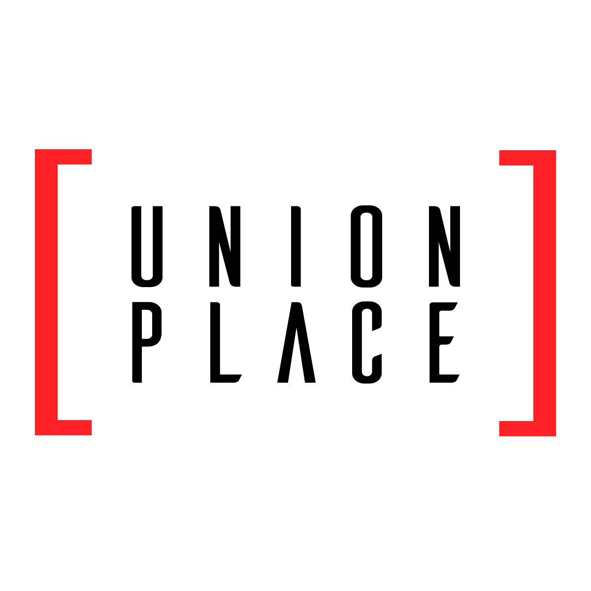 Unionplace